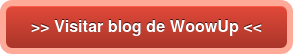 >> Visitarblog de WoowUp <<