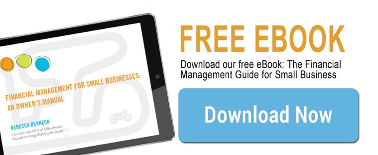 financial-management-guide-for-small-businesses