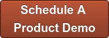Schedule A  Product Demo