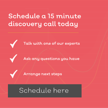 Schedule a GRC Software discovery call