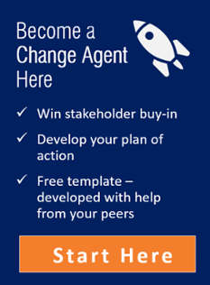 Change company culture