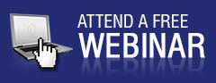 Attend Free Webinar