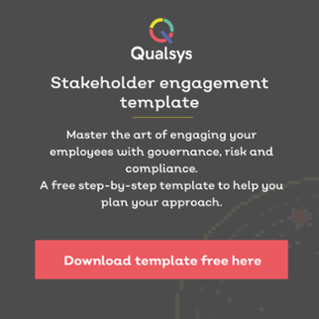 Stakeholder Engagement toolkit