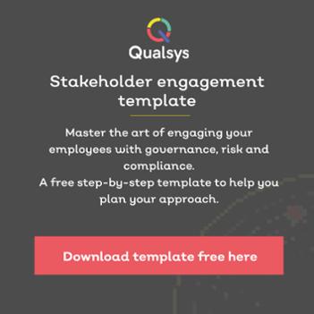 Stakeholder Engagement toolkit
