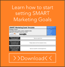 learn-how-to-start-setting-SMART-marketing-goals