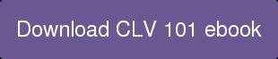 Download CLV 101ebook