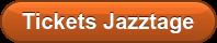 Tickets Jazztage