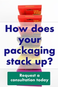 Learn about whether your packaging stacks up to the rest. Request a Consultation today.