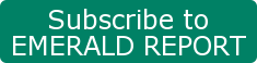Subscribe to EMERALD REPORT