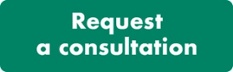 Request a cannabis packaging consultation