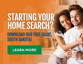 Free Home Buyers Guide Download