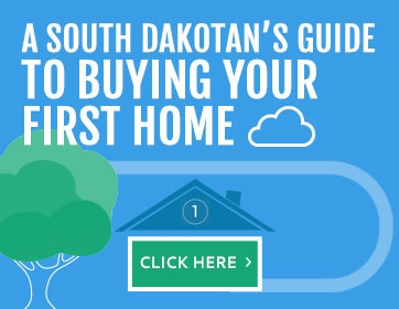 Access Free First-Time Homebuyer Interactive Infographic