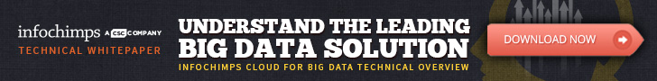 119efc1b cf09 4f4f 9085 057e76e0464c Intelligent Applications: The Big Data Theme for 2013