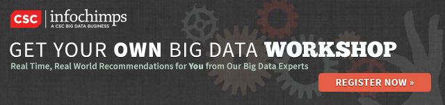 5fd3b37b f0ff 4b11 a9ba 54ff208f06f1 Live at Strata: Announcing a Workshop with our Big Data Experts