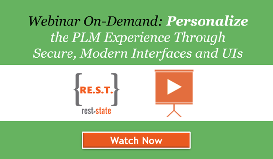 Request RestState Webinar On-Demand