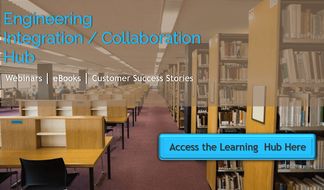 Engineering Integration / Collaboration Resource Hub