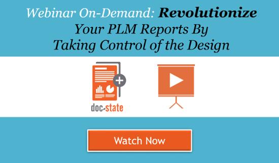 Request DocState Webinar On-Demand