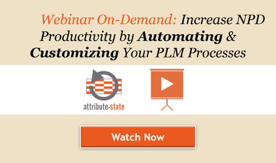 Request AttributeState Webinar On-Demand