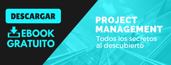 Secretos del Project Management