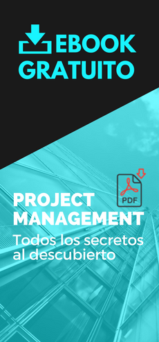 Project-Management-Ebook