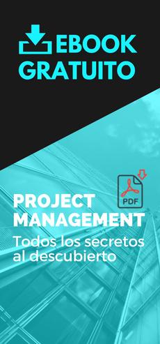 Haz despegar tus proyectos - Descargar