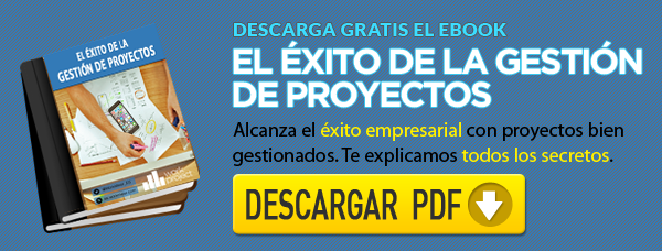 Gestión de proyectos: la guía definitiva