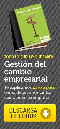 Descarga el ebook gratis
