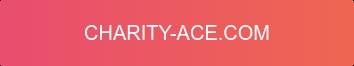 charity-ace.com