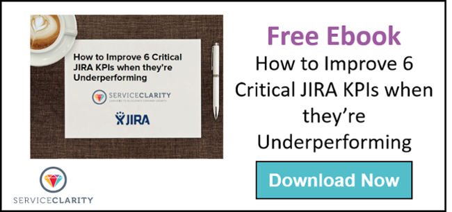 How to Improve 6 Critical JIRA KPIs When Theyre Underperforming