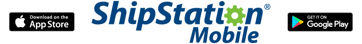 Download ShipStation Mobile App for iOS or Android