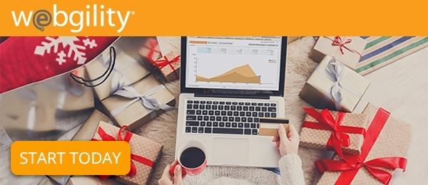 webgility promo