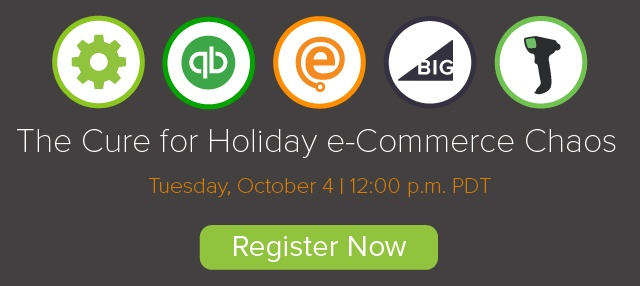 Register for Q4 Holiday Webinar