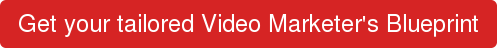 Get your tailoredVideo Marketer's Blueprint