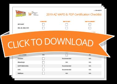 wap-certification-central