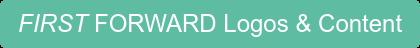 FIRST FORWARDSM Logos & Content
