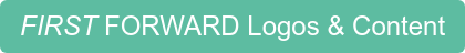 FIRST FORWARD Logos & Content