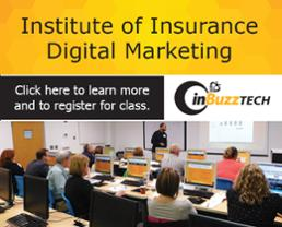 Register for our next Digital Marketing Class