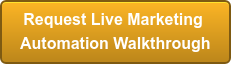 Request Live Marketing  Automation Walkthrough