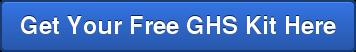 Get Your Free SDS Management System eBook