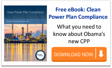 Free Guide: Clean Power Plan Compliance