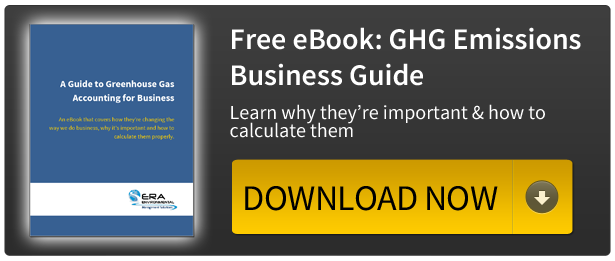 free ghg guide CTA