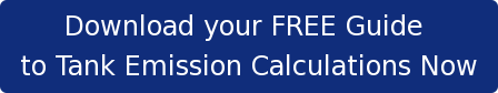 Download your FREE Guide to Tank Emission Calculations Now