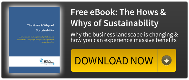 Get your free sustainability guide