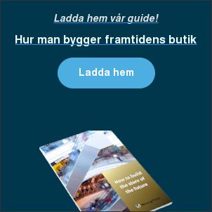 Ladda hem vår guide!  Hur man bygger framtidens butik Ladda hem