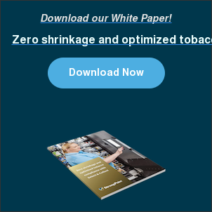 Download our White Paper!  Zero shrinkage and optimised tobacco compliance with Select & Collect Download Now