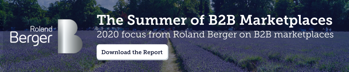 Discover the Full Report