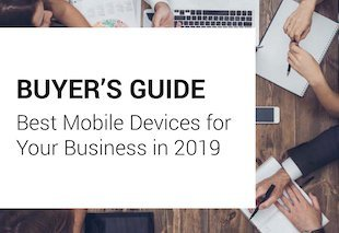 Download Best Mobile Devices 2019 Ebook CTA