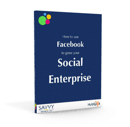 How To Use Facebook for Social Enterprises