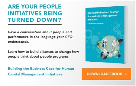 G12_Building_the_business_case_for_human_capital_management_initiatives