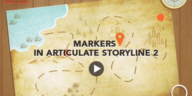 Elearning challenge_Markers in Articulate Storyline 2_thumbnail_C139